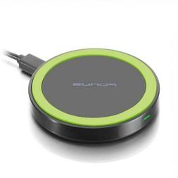 10w fast wireless charger quick charging ultra