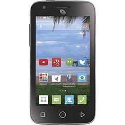 4G Android Smartphone No Contract Net10 Alcatel One Touch Po