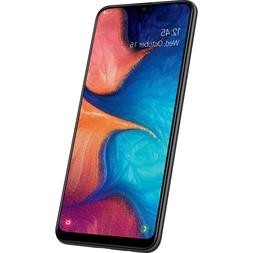 """NEW SEALED Straight Talk LG Stylo 5 Android Smartphone 6.2"""""""