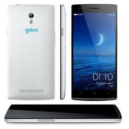 """Trendy 5.5"""" Android 4.2 DualCore 3G GSM+WCDMA GPS Smartphone"""